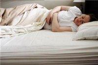Аллергия и беременность: будьте осторожны!