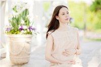 Уреаплазма при беременности: одна из главных причин всевозможных осложнений