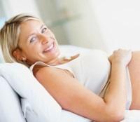 Сорбифер – современное средство для профилактики и лечения анемии во время беременности