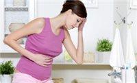 Киви при беременности: источник витамина С и фолиевой кислоты