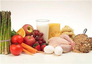 Гипотрофия плода: симптомы и формы заболевания, а также методы его лечения