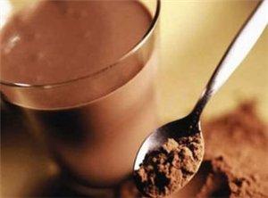 Можно ли пить какао при беременности? Плюсы и минусы растворимого напитка