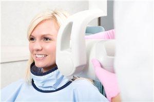 Рентген при беременности: желательно проводить лишь при острой необходимости