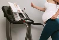 Эуфиллин при беременности: дозировку и длительность приема определяет врач!