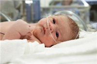 Молозиво при беременности: нормальное явление или повод обратиться к врачу?