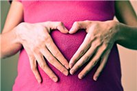 Насморк при беременности: причины возникновения и способы лечения