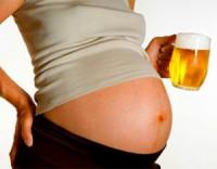 Витамин D при беременности – важнейший элемент как для мамы, так и для малыша