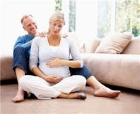 Свечи Тержинан при беременности: лечимся от молочницы под контролем доктора!