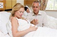 Чем может быть опасен тонус матки при беременности? Неприятные последствия гипертонуса и способы его лечения