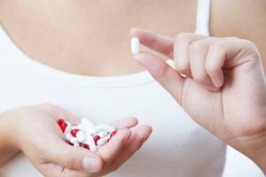 Парацетамол при беременности: поможет быстро, эффективно и безопасно