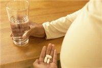 Курага при беременности: избавит от изжоги, запоров и отеков