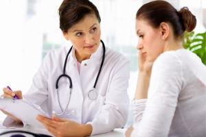 Клотримазол при беременности: применяем с осторожностью и только по назначанию врача!