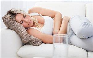 Чем может быть вызван понос (диарея) при беременности и как его лечить?