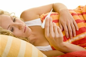Краснуха при беременности: чрезвычайно опасна как для мамы, так и для малыша