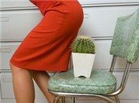 Принимать ли Дюфастон при беременности? Для чего и сколько – решает только врач!