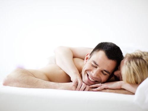 Сколько калорий сжигается при сексе? Что происходит в организме во время секса?