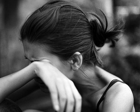 Как признаться в любви парню, если боишься? И признаваться ли первой в любви?