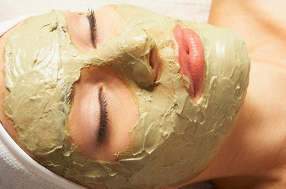9 лучших осенних масок для лица