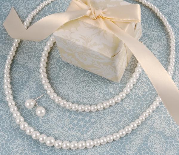 30 лет совместной жизни - какая это свадьба? Как поздравлять принято, какие подарки дарить на 30 лет свадьбы?