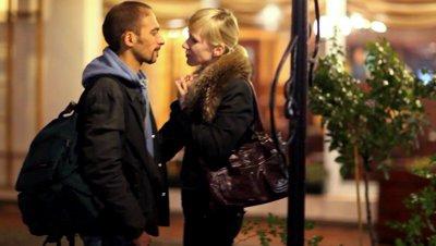Как правильно знакомиться с девушкой? Советы психолога