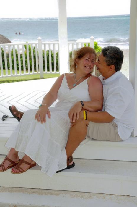 30 лет совместной жизни.это какая свадьба