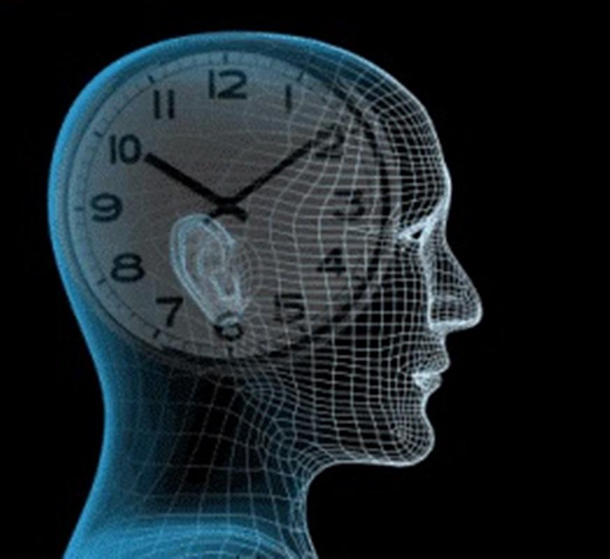 Как услышать свои внутренние часы