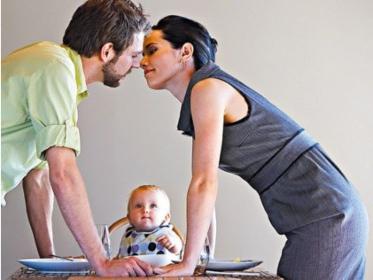 Здоровье женщины: когда можно заниматься после родов сексом?