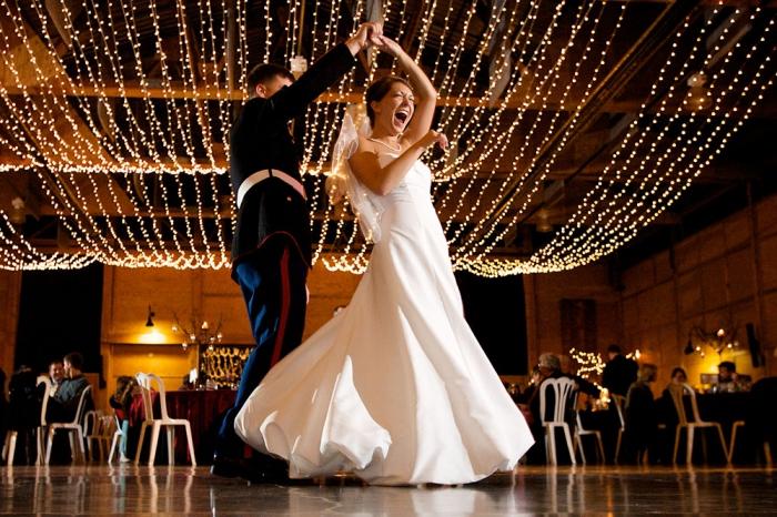 Организация свадеб - с чего начать? Агентство организации свадеб