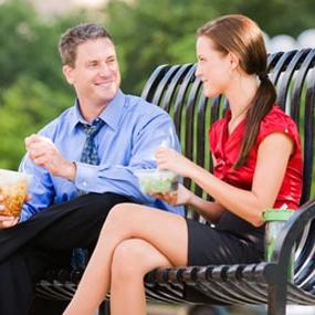 С могу познакомиться с девушкой советы психолога