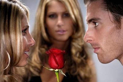 Как вернуть девушку, если она разлюбила? Как вернуть чувства девушки?