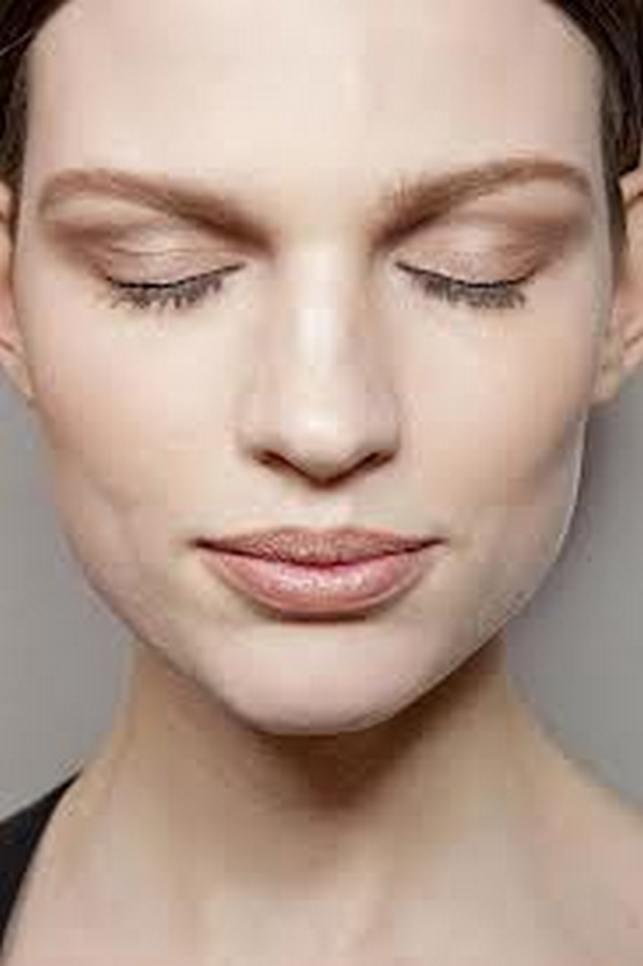 5 самых важных секретов антивозрастного макияжа
