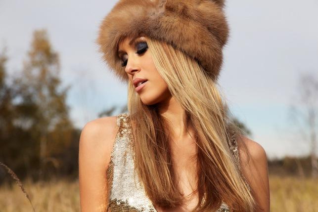 10 самых известных россиянок – победительниц международных конкурсов красоты