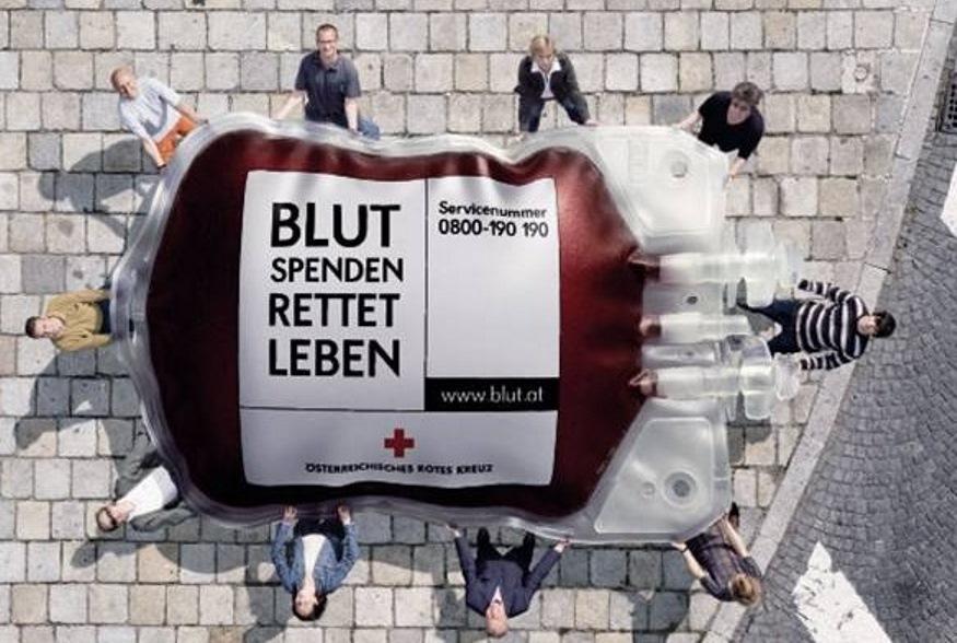 9 самых распространенных заблуждений о донорстве крови