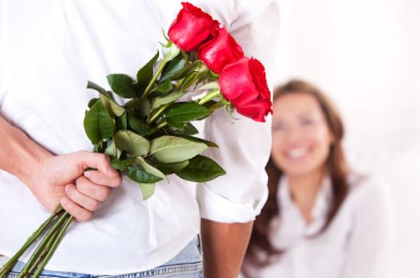 Измена за измену: стоит ли мстить любимому человеку?