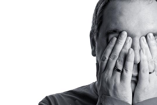 SczeUawJSF - Как узнать есть ли девушка у бывшего