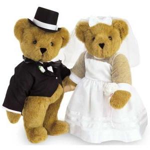 Медная свадьба - это сколько лет? 7 лет - медная свадьба. Подарки на медную свадьбу