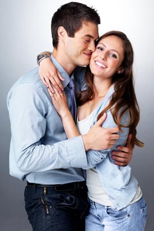 Как девушка намекает на секс? Как намекнуть на секс