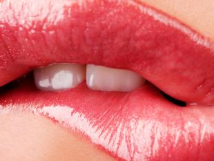 Сексуальные отношения: как научиться заниматься сексом?