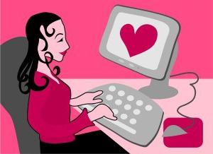 Сайт знакомств «Теамо»: отзывы о работе проекта