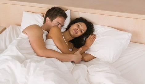 SexopediaRu энциклопедия секса любви и семейной жизни