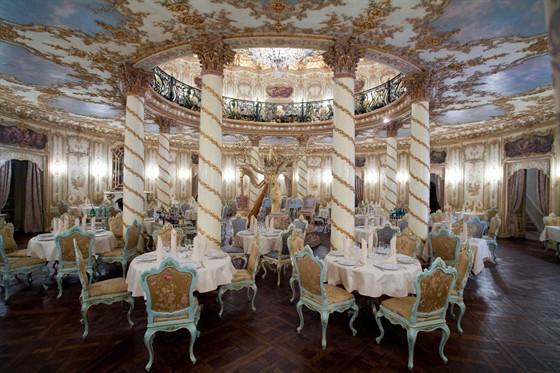 Ресторан для свадеб в Москве. Недорогие рестораны Москвы для свадьбы. Лучшие рестораны Москвы для свадьбы