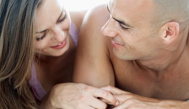Сколько раз в неделю нужно заниматься сексом? Сколько раз в неделю заниматься сексом для здоровья полезно?