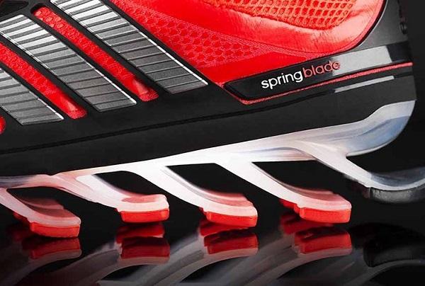 adidas-springblade 2