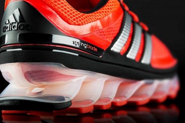 adidas-springblade 3