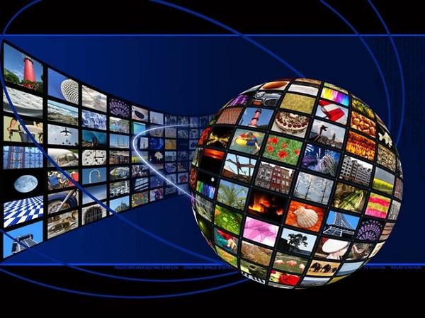 Кардшаринг. Открываем закодированные спутниковые каналы