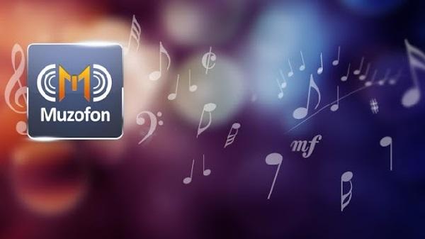Музыка и жизнь