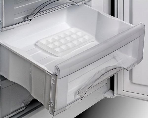 Холодильники Атлант 1