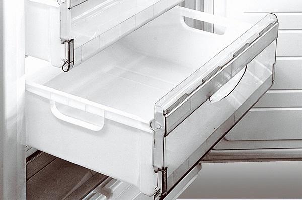Холодильники Атлант 3