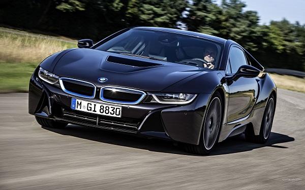 BMW i8_3