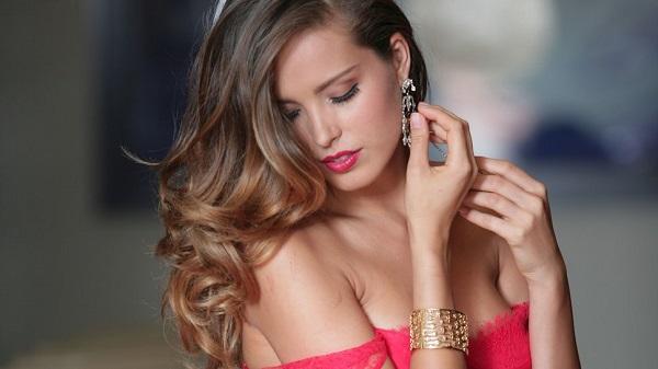 Средства для ухода за волосами и стайлинга от торговой марки Kapous Professional